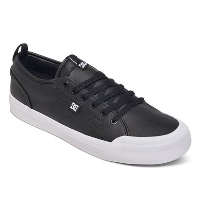 Dcshoes ��������� ���� Evan Smith S SE
