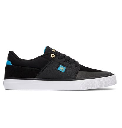 Wes Kremer - Low Top Shoes  ADYS300315
