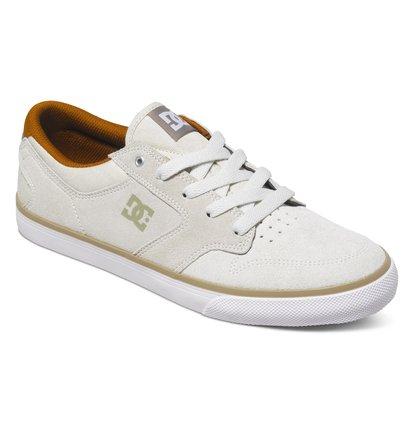 Argosy Vulc Low Top Shoes