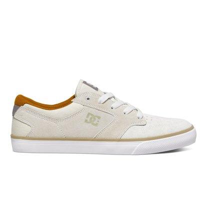 Argosy Vulc - Low-Top Shoes  ADYS300342
