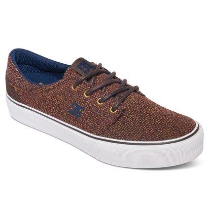Trase TX LE - Shoes