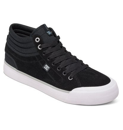 Evan Smith HI S - High-Top Skate Shoes