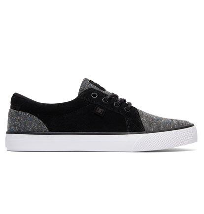 Council TX LE - Shoes  ADYS300388