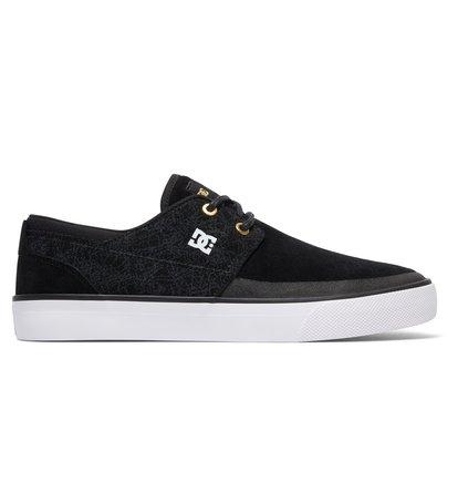 Wes Kremer 2 X Sk8Mafia - Shoes  ADYS300400