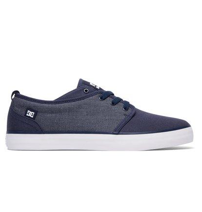 Studio 2 TX SE - Shoes  ADYS300405