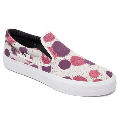 TRASE SLIP-ON S T-FUNK