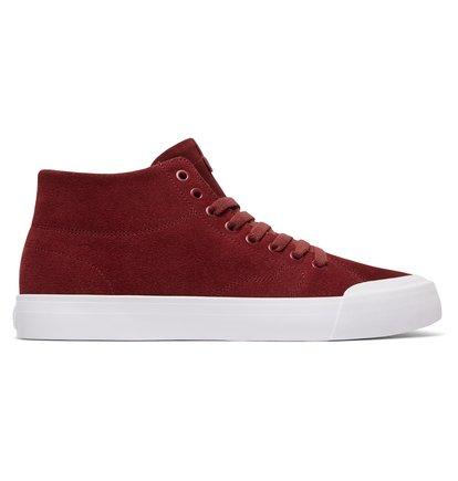 Evan Smith HI Zero - High-Top Shoes  ADYS300423