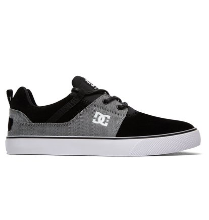 Heathrow Vulc SE - Shoes  ADYS300442