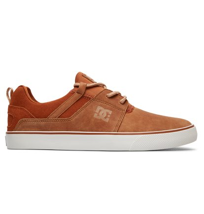 Heathrow Vulc LX - Shoes  ADYS300497