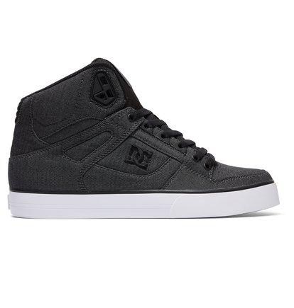Spartan High WC TX SE - High-Top Shoes  ADYS400004