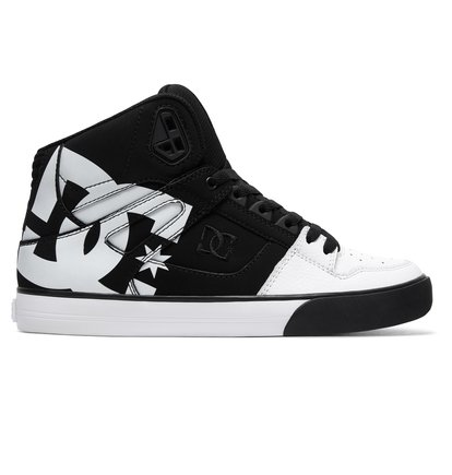 Pure WC SP - High-Top Shoes  ADYS400050