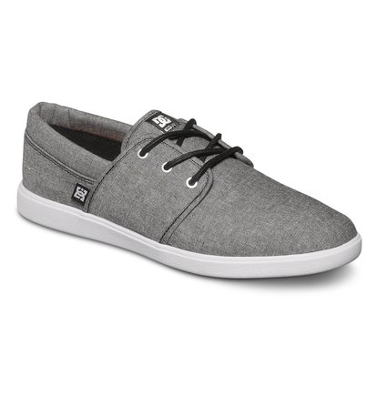 Haven TX SE Low Top Shoes