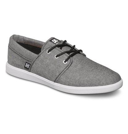 Dcshoes Низкие мужские кеды Haven TX SE Haven TX SE Low Top Shoes