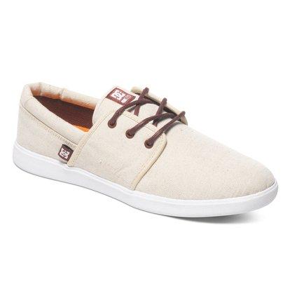 Haven TX SE Low Top Shoes от DC Shoes