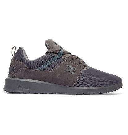Heathrow - Low-Top Shoes  ADYS700071