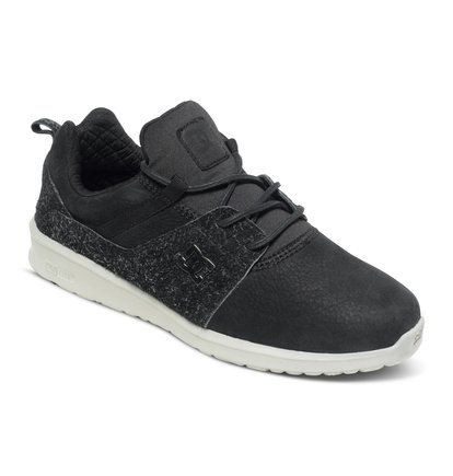 Dcshoes Низкие мужские кеды Heathrow LX Heathrow LX Low Top Shoes