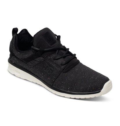 Dcshoes Низкие мужские кеды Heathrow SE Heathrow SE Low Top Shoes