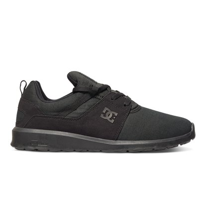 Heathrow SE - Low-Top Shoes  ADYS700073