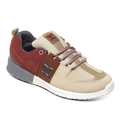 Lynx Lite SE Low Top Shoes