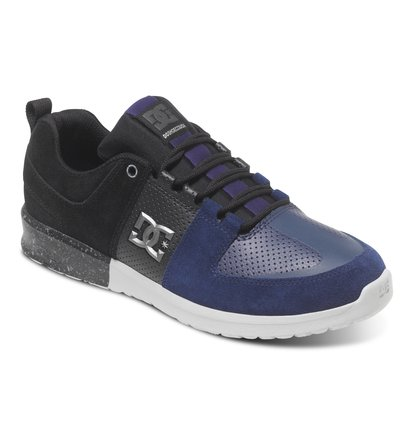 Lynx Lite SE Low Top Shoes