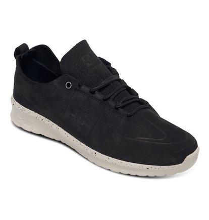 Lynx Lite LE - Low Top Shoes