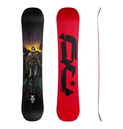 Media Blitz -  Snowboard  ADYSB03000