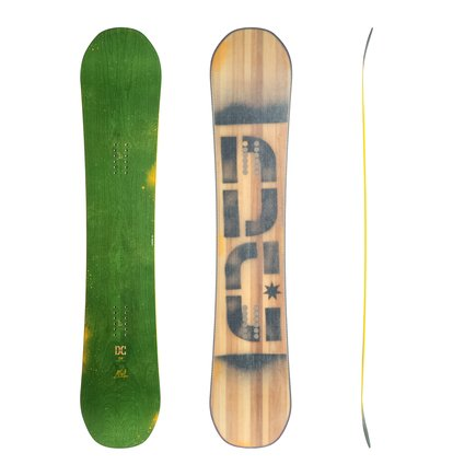 Mega -  Snowboard  ADYSB03002