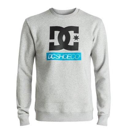 Legendz Star - Sweatshirt  ADYSF03015