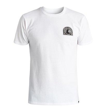 Chain Gang 8Ball - T-Shirt  ADYZT03959