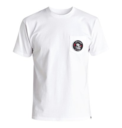 CG Far East Jaguar - T-Shirt  ADYZT04048