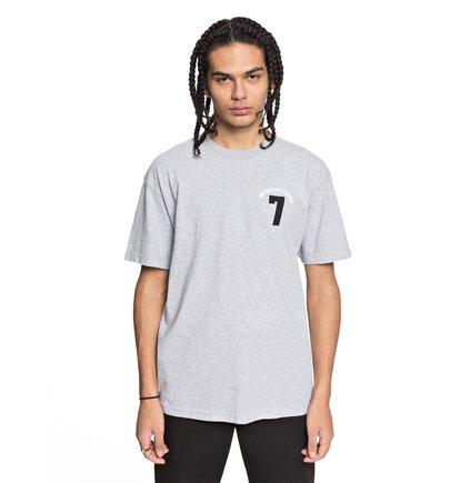 Lucky Seven - T-Shirt  ADYZT04256