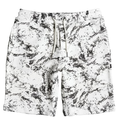 Frayser - Sweat Shorts  EDBFB03010