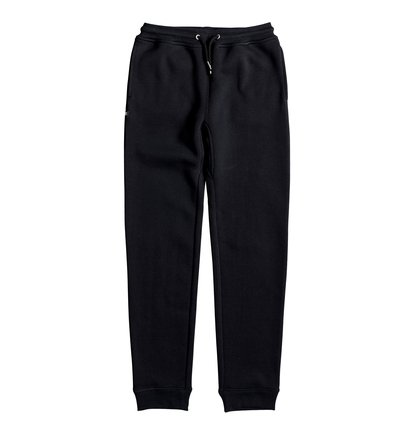 Ellis - Tracksuit Bottoms  EDBFB03011