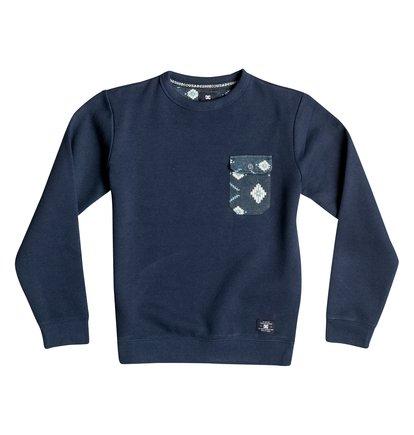 Holgate - Sweatshirt  EDBFT03087