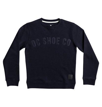 Ellis - Sweatshirt  EDBFT03119