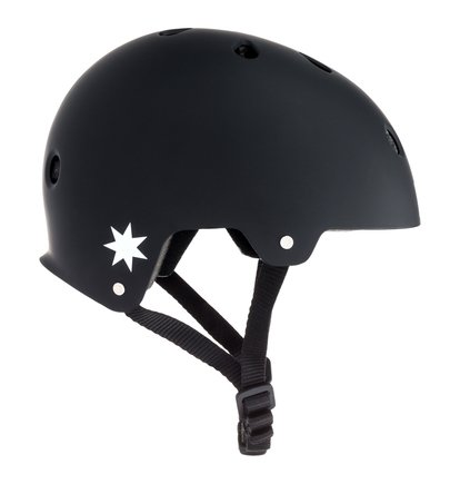 Askey 2 Skate Helmet от DC Shoes
