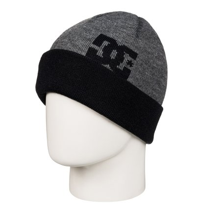 Bromont - Reversible Cuff Beanie от DC Shoes