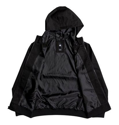 Куртка Ellis Light 3