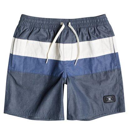 The Front - Swim Shorts  EDBJV03002