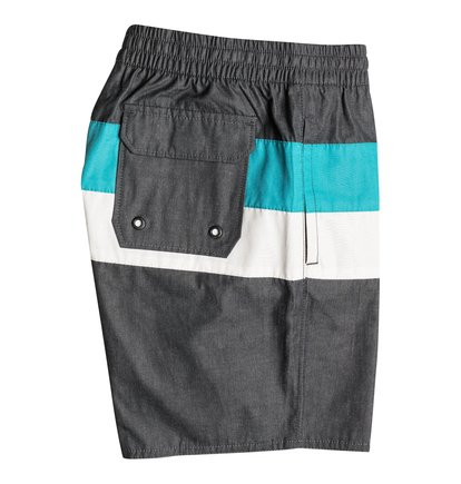 Dcshoes ������� ����� ��� ��������� The Front The Front Volley Boardshorts