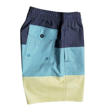 Купальные шорты Henning 14.5