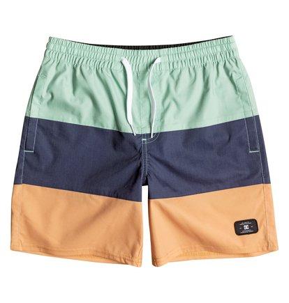 """Henning 14.5"""" - Swim Shorts  EDBJV03007"""