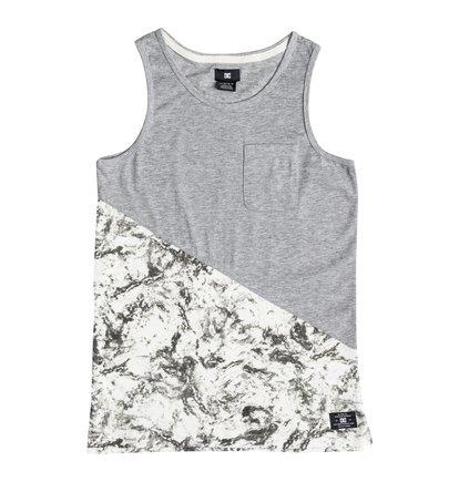 Bloomington - Pocket Vest  EDBKT03074
