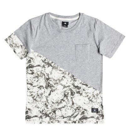 Bloomington - Pocket T-Shirt  EDBKT03075