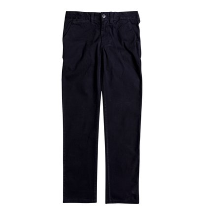 Worker Slim - Chinos  EDBNP03005