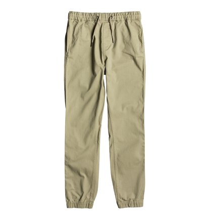 Blamedale - Chino Joggers  EDBNP03017