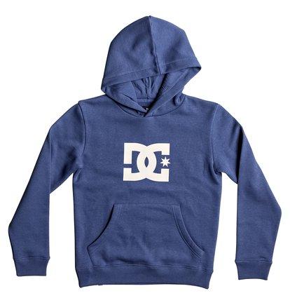 Star - Sweatshirt  EDBSF03038