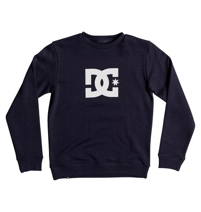 Star - Sweatshirt  EDBSF03040