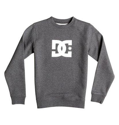 Star - Sweatshirt  EDBSF03040