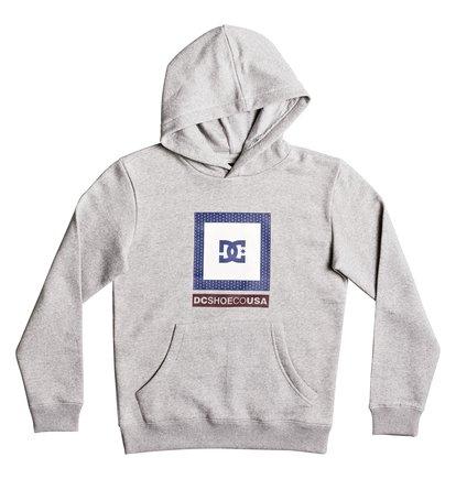Attitude - Sweatshirt  EDBSF03075